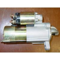 Wholesale Heavy Duty Delco Starter for CHEVROLET GMC 6.0L 7.0L 7.4L 8.1L 9000864 6452 from china suppliers