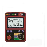 Wholesale High Voltage Insulation Tester GM3125 from china suppliers