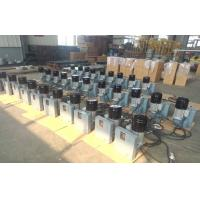 Wholesale Hoist LTD6.3 LTD8.0 LTD10.0 Suspended Platform Parts With Power 1.5kw 1.8kw 2.2kw from china suppliers