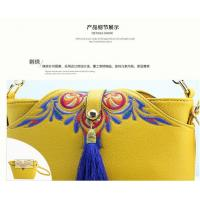 Quality New mini combination bag shoulder bags cross body bags fashion tassel ladies spring summer bags from original factory for sale