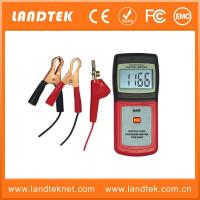 Wholesale Fuel Pressure Meter FPM-2680(New) from china suppliers