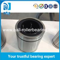 Wholesale Stainless Steel Flange Linear Bearing LMB16UU 25.40 X 39.69 X 57.15 mm from china suppliers