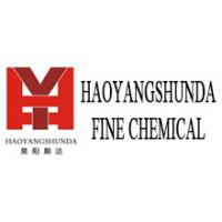 Tianjin Haoyangahunda Fine Chemical  Co.,Ltd