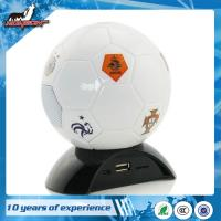 Wholesale Football Bluetooth Sound from china suppliers