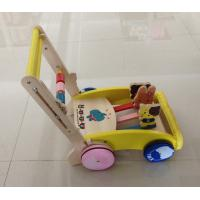 Wholesale educational toys for kids-baby walker from china suppliers