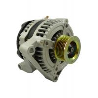 Wholesale Lester 13870 ,DENSO Alternator ,OEM 421000-0021, 421000-0022 , 421000-0023 from china suppliers