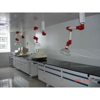 Wholesale lab cework manufacturer choosing HK succezz lab caewokmfg,brand lab casework mfg from china suppliers