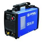 Wholesale Inverter TIG MMA Welding Machine Tungsten Inert Gas TIG Welding Machine For Sale from china suppliers