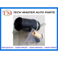 Wholesale Car Accessories Front Right Rubber Air Suspension Shocks And Struts RNB501400 from china suppliers