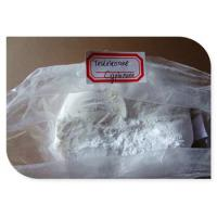 Wholesale Test Cypionate Cycle 58-20-8 Anti Estrogen Steroids Testosterone Cypionate Purity 98% from china suppliers