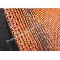 Wholesale Multi Color Custom Debris Netting Wind Shade Scaffold Garden Pond Balcony 1m 2m 3m Wide from china suppliers
