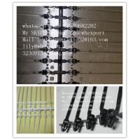 Wholesale cable tie mould from china suppliers