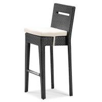 Wholesale Top quality outdoor bar and stool (BF-026) from china suppliers