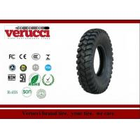 Wholesale 7.50-16 / 7.00-16 aggressive Bias Truck Tires 14PR LT609 Pattern 8.5 rim from china suppliers