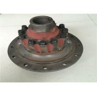 Wholesale HC 5 Ton forklift differential mechanism 5CY21-00027 / Hangcha forklift parts differential from china suppliers