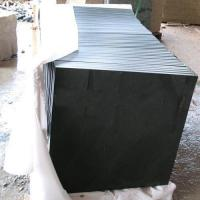 Wholesale China Granite Tiles from china suppliers