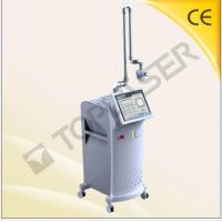 Wholesale FDA 10.6μm Multi Co2 Fractional Laser Machine from china suppliers