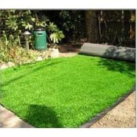 Wholesale Anti-UV Artificial Grass Installation Natural Landscaping Grass from china suppliers