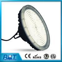 Wholesale High Efficiency Industrial High Bay Lighting 100w 150w With Meanwell Driver from china suppliers