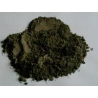 Buy cheap Class G Oil Well Cement from wholesalers