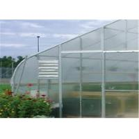 Wholesale Hydroponic Etfe Greenhouse Plastic Roll Recyclable For Plastic Fruit Tree Cover from china suppliers