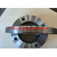 Wholesale AL-6XN UNS N08367 API 6A flange from china suppliers