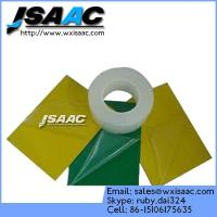 Wholesale Steel color sheet protective film from china suppliers