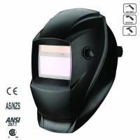 Wholesale THOR Digital Welding Helmet Shield For MIG TIG Arc Welding from china suppliers