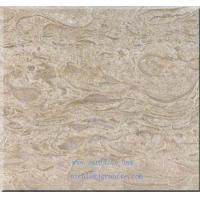 Wholesale China screwbeige Marble from china suppliers