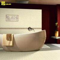 Wholesale 300x600mm Water Proof Glazed Bathroom Wall Tile (TA1146) from china suppliers