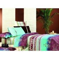 Wholesale Wide Width Printing Fabric for bedsheet (LJ-LR08) from china suppliers