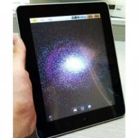Wholesale DVC-714 7Inch Cheapest Android4.0 3G Tablet PC with calling function from china suppliers