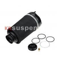 Quality Front Air Spring Suspension Bag MERCEDES Air Suspension Parts W164 GL ML320 350 450 for sale