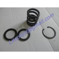 Wholesale 42L28 / 42R28 Hydraulic Pump parts kits for Shock Pump rebuilt from china suppliers