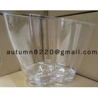 Wholesale personalized ice bucket from china suppliers