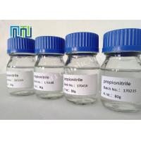 Wholesale 107-12-0 Active Pharmaceutical Ingredients PPN Sulfafurazole Colorless Liquid from china suppliers