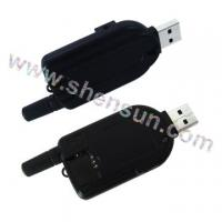 Wholesale Modem&Router S-WMG-03 from china suppliers