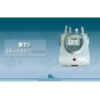 Wholesale Portable cavitation slimming machine from china suppliers