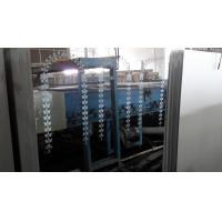 Quality Decorative mirror screen printing mirror glass mirror silkprint mirror for sale