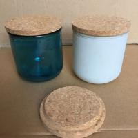 Wholesale Wholesale Custom Order Cork plugs for Glass Bottle, Wax Bottle,Good Quality and Competitive Price from china suppliers