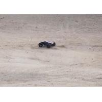 Quality 80 km/H Hi Speed Brushless Electric RC Car On  Road Large Scale  1 10 for sale