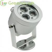 Wholesale LED Projector Light/LED Garden Spike Light/LED Flood light/Garden spot light from china suppliers