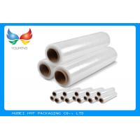 Wholesale High Shrinking BOPS OPS Shrink Film Rolls For Beverage Bottle Packaging from china suppliers