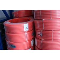 Wholesale Industrial Polyurethane Round Belt  Rough Smooth High Tensile  Tear Strength from china suppliers