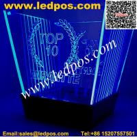 Wholesale Custom Ice Bucket from china suppliers