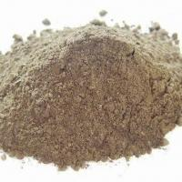 Buy cheap Repairing Mix for BOF Vessel Working Lining from wholesalers