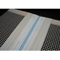 Wholesale high quality PTFE Coated Fabric Conveyor Belt for UV machine equipment from china suppliers