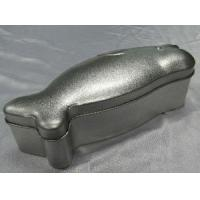 Wholesale Tin Can (MP0042) from china suppliers