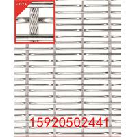 Quality metal mesh partition for sale