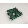 Buy cheap QCW DLC 3D Laser Control Card Support Fiber SPI YAG Laser Source from wholesalers